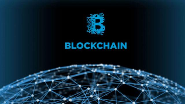 İstanbul Blockchain Okulu açılıyor