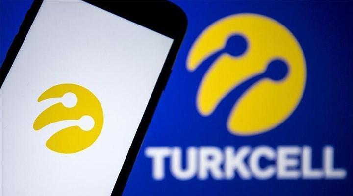 Turkcell: 5G'ye geçiş için 1 milyon kilometre fibere ihtiyaç var