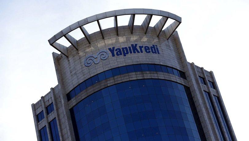 Enerji sektöründe yabancı sermaye girişine Yapı Kredi imzası