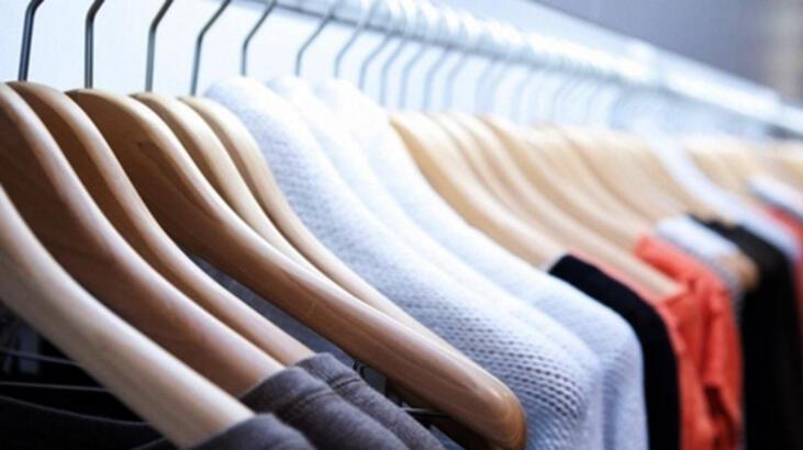 Türk hazır giyim sektörünün yıldızı parlıyor