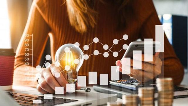 Elektrikte serbest tüketiciler neye dikkat etmeli?