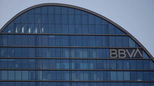 BBVA: Türk lirasının değerlenmesi sürpriz değil, doğal bir sonuç