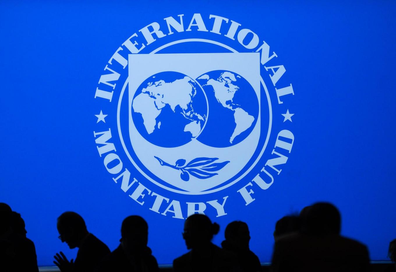 IMF, Türkiye büyüme beklentisini yükseltti