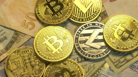Kripto para şikayetleri binlerce kat arttı