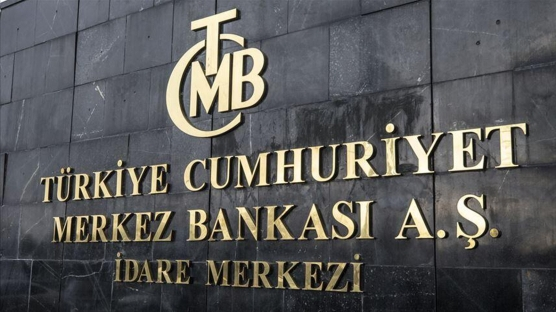 TCMB: Sıkı para politikası duruşu kararlılıkla uzun bir müddet sürdürülecek
